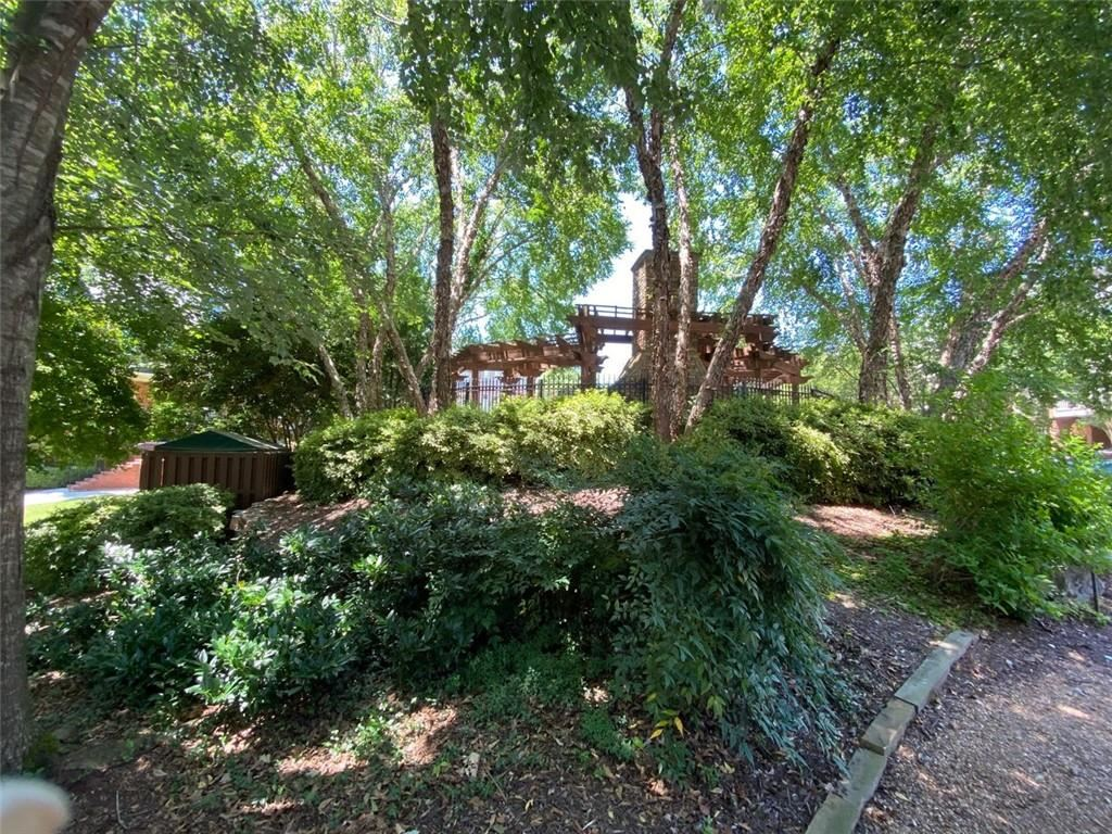 Photo of 1124 PROVIDENCE Place, Decatur, GA 30033 (MLS # 6900256)