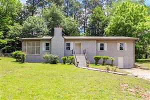 Photo of 320 Scenic Highway, Lawrenceville, GA 30046 (MLS # 6557257)