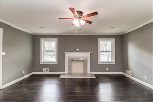 Tiny photo for 320 Scenic Highway, Lawrenceville, GA 30046 (MLS # 6557257)