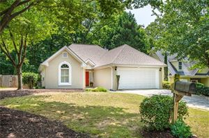 Photo of 3176 Oakhill Place, Decatur, GA 30033 (MLS # 6564257)