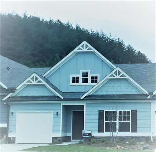 Photo of 74 Sanctuary Place #9, Jasper, GA 30143 (MLS # 6670257)