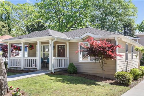 Photo of 200 Cleveland Street SE, Atlanta, GA 30316 (MLS # 6873257)