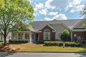 Photo of 2501 Village Lane, Roswell, GA 30075 (MLS # 6612258)