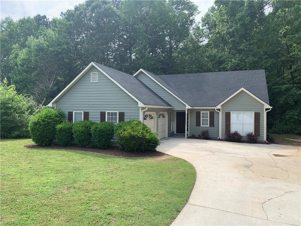 3724 Willow Tree Circle, Douglasville, GA 30135 - MLS#: 6912259