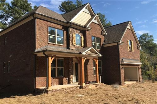 Photo of 13080 Fox Road, Alpharetta, GA 30005 (MLS # 6607260)