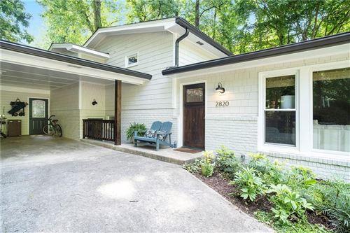 Photo of 2820 Whitby Drive, Doraville, GA 30340 (MLS # 6882260)