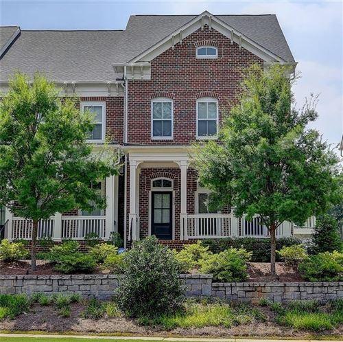 Photo of 653 Brennan Drive, Decatur, GA 30033 (MLS # 6920260)