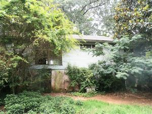 Tiny photo for 3501 Hyland Drive, Decatur, GA 30032 (MLS # 6583261)