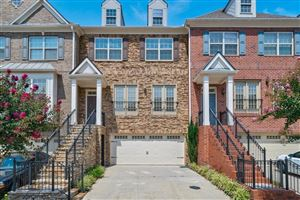 Photo of 1005 Manchester Way, Roswell, GA 30075 (MLS # 6606261)