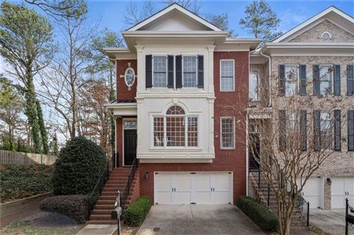 Main image for 4321 Kingston Gate Cove, Atlanta, GA  30341. Photo 1 of 42