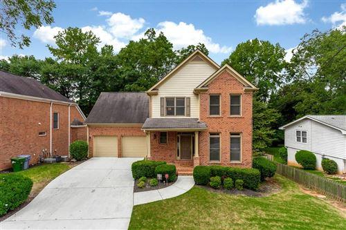 Photo of 637 Flat Shoals Avenue SE, Atlanta, GA 30316 (MLS # 6781261)