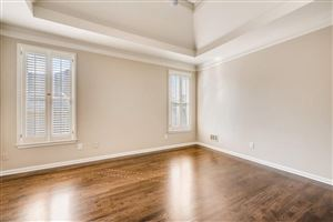 Tiny photo for 1325 CHATTAHOOCHEE RUN Drive, Suwanee, GA 30024 (MLS # 6570262)