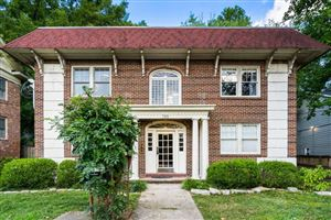 Photo of 785 Ponce De Leon Place #9, Atlanta, GA 30306 (MLS # 6607262)