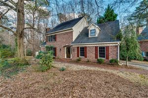 Photo of 2977 Wilsons Crossing Court, Decatur, GA 30033 (MLS # 6563263)