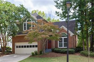 Photo of 1489 LAUREL PARK Circle NE, Atlanta, GA 30329 (MLS # 6607263)