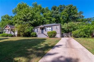 Photo of 1279 CONWAY Road, Decatur, GA 30030 (MLS # 6562264)