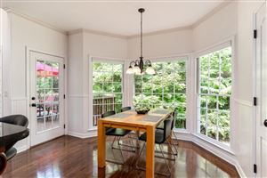 Tiny photo for 7040 Devonhall Way, Johns Creek, GA 30097 (MLS # 6583264)