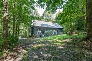 Photo of 240 Branch Way, Ellijay, GA 30540 (MLS # 6605264)
