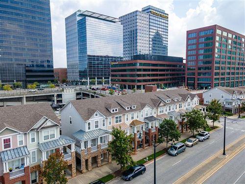 Photo of 213 16th Street NW #9, Atlanta, GA 30363 (MLS # 6927264)