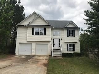 6614 Killington Court, Douglasville, GA 30134 - MLS#: 6733264