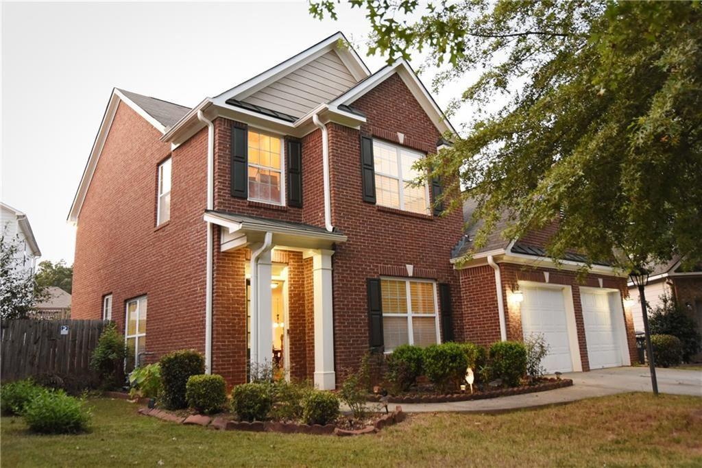 437 Musical Court, Lawrenceville, GA 30044 - MLS#: 6781264