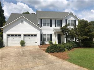 Photo of 3978 Pocono Way, Marietta, GA 30064 (MLS # 6607265)