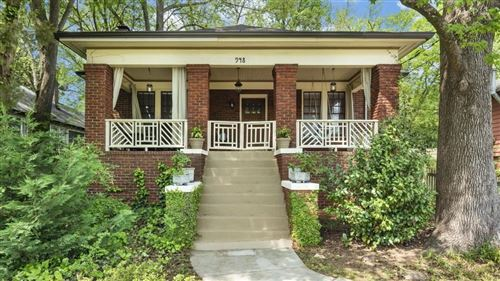 Photo of 948 United Avenue SE, Atlanta, GA 30316 (MLS # 6707265)