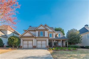 Photo of 5703 Kendrick Lane, Cumming, GA 30041 (MLS # 6515266)