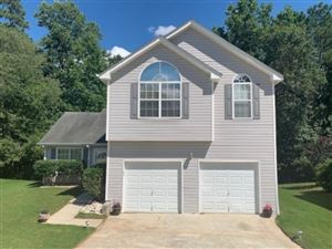 Photo of 3510 CAMEO Court, Snellville, GA 30039 (MLS # 6589267)