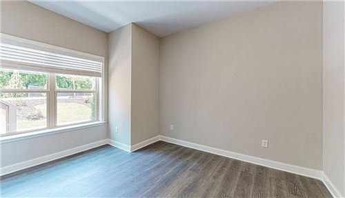 Main image for 3090 Quantum Lane #45, Chamblee, GA  30341. Photo 1 of 4