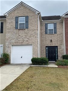 Photo of 347 Parc River Boulevard, Lawrenceville, GA 30046 (MLS # 6644267)