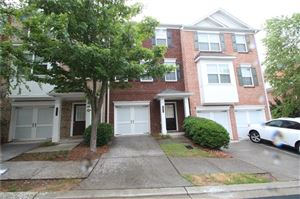 Photo of 2238 Landing Ridge Drive, Duluth, GA 30097 (MLS # 6580268)