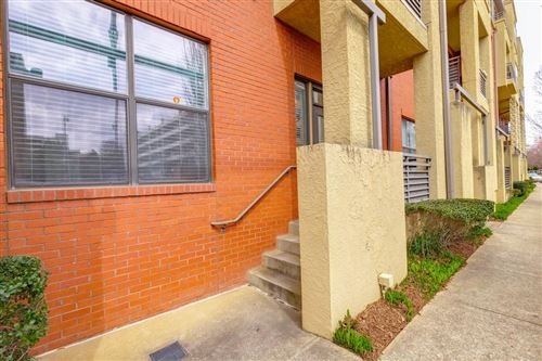 Photo of 401 16th Street NW #1165, Atlanta, GA 30363 (MLS # 6700268)