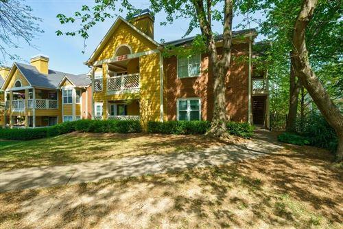Photo of 692 McGill Place NE, Atlanta, GA 30312 (MLS # 6871268)