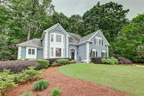 Photo of 2251 Old Brooke Point, Dunwoody, GA 30338 (MLS # 6879268)