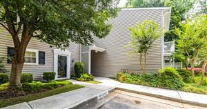 Photo of 1750 Clairmont Road E #5, Decatur, GA 30033 (MLS # 6568270)
