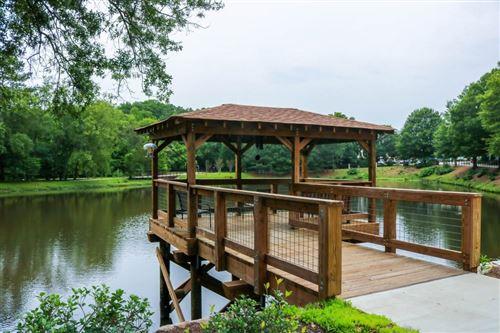 Tiny photo for 1800 Clairmont Lake #604, Decatur, GA 30033 (MLS # 6746270)