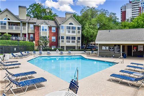 Photo of 330 McGill Place NE #444, Atlanta, GA 30312 (MLS # 6933270)