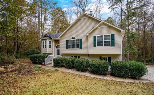 Photo of 7550 Cedar Mountain Road, Douglasville, GA 30134 (MLS # 6644271)