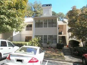 Photo of 2404 Huntingdon Chase, Sandy Springs, GA 30350 (MLS # 6748271)