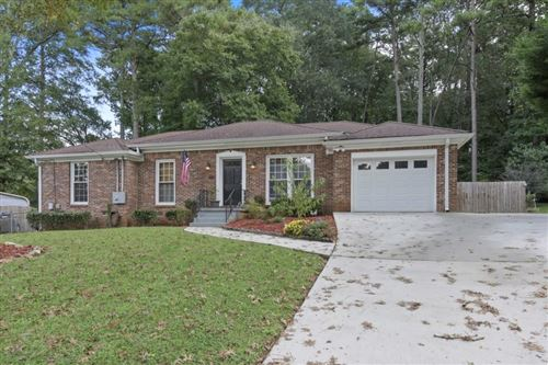 Photo of 2415 S Eiffel Court, Decatur, GA 30032 (MLS # 6788271)