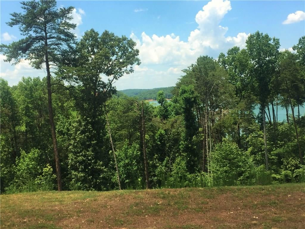 Photo of 3573 Water Front Drive, Gainesville, GA 30506 (MLS # 5710271)