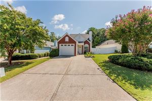 Photo of 4019 White Owl Court, Duluth, GA 30097 (MLS # 6606272)