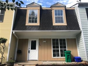 Photo of 3196 SHADOW WALK Lane, Tucker, GA 30084 (MLS # 6607272)