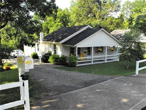 Photo of 257 Stegall Drive, Jasper, GA 30143 (MLS # 6743272)