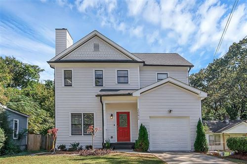 Photo of 2092 Cavanaugh Avenue SE, Atlanta, GA 30316 (MLS # 6796272)
