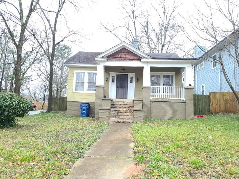 Photo of 979 Moreland Avenue SE, Atlanta, GA 30316 (MLS # 6841272)