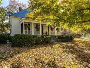 Photo of 5587 Cave Spring Road, Cave Spring, GA 30124 (MLS # 6098273)