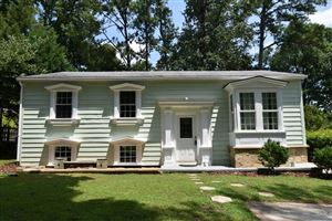 Photo of 3256 OAKCLIFF Road, Atlanta, GA 30340 (MLS # 6598273)