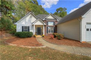 Photo of 305 Mountberry Court, Loganville, GA 30052 (MLS # 6644273)